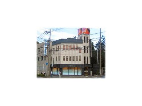 エスティフル 志木本店