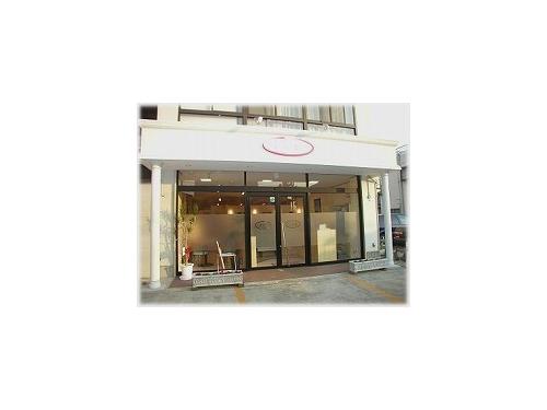 エスティフル 東松山店