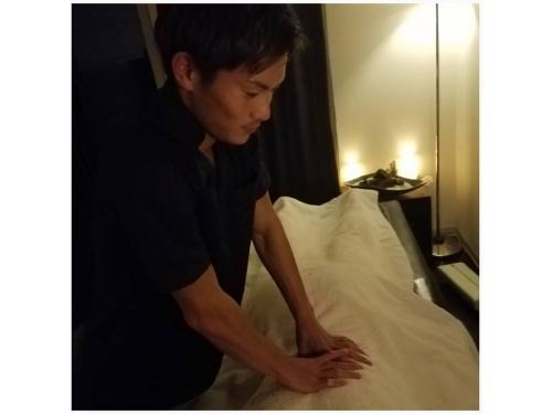 Good knight spa〜グッドナイトスパ〜