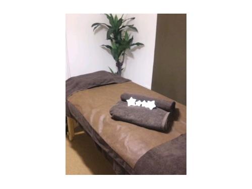 Relaxation Room Joie(リラクゼーションルーム ジョワ)