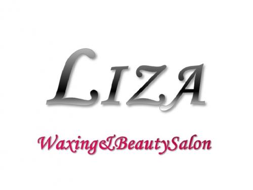 LIZA〜Waxing&BeautySalon〜