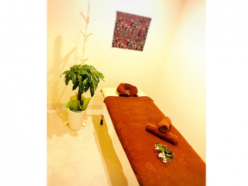 MiYaBi Natural Therapy 神戸店