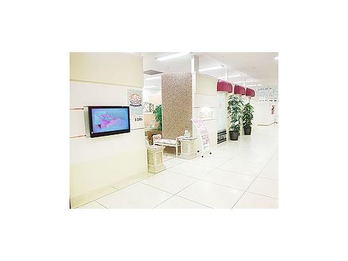 ピュアマインド イオン市川妙典店