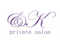 private salon~&k(アンド・ケー)