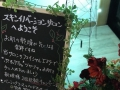 スキンイノベーションサロン新潟女池店