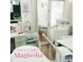 Esthetic & Nail Magnolia