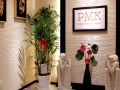 PMK 横浜店