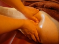【女性専用】Re relax&refresh (アールイー リラックス&リフレッシュ)