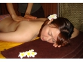 Asian Spa ayu