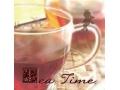 おうちエステサロン Teatime