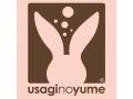 メナードフェイシャルサロン usagi no yume (ウサギノユメ)