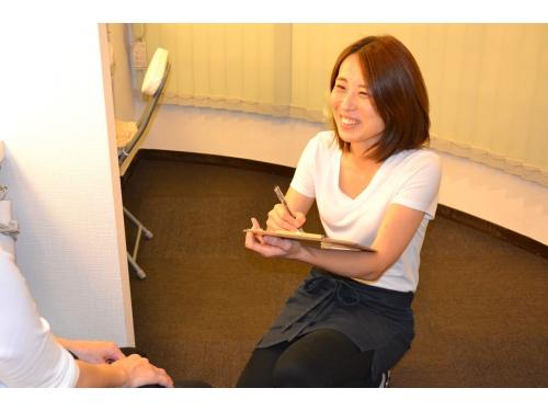 痩身&ブライダル専門店 Trinience【トリニエンス】新松戸本店