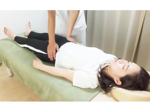美容矯正専門店 Wemias(ウェミアス)