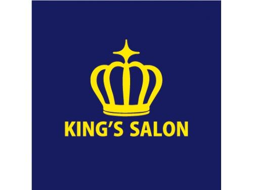 キングスサロン栄店
