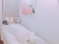 渋谷 痩身ダイエット専門エステティクサロン La vie en Rose