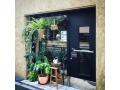 eggs上野桜木 Cafe & Lomilomi Salon