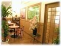 エスティフル イオン稲毛店