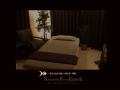 東京五反田の癒しの隠れ家 華陽-Kayoh
