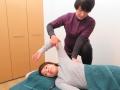【整体・ストレッチ&トレーニング】健美処 おふく堂