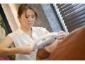 【Lab 美×長寿 梅田店】 〜脱毛・光フェイシャル・ホワイトニング・水素吸入・小顔・美肌Salon〜