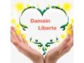 Damain Liberte