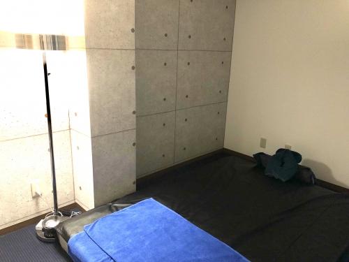 神田神保町エステ&マッサージ W relaxation space