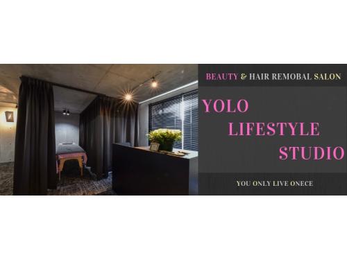 YOLO LIFESTYLE STUDIO(ヨロ ライフスタイル スタジオ)